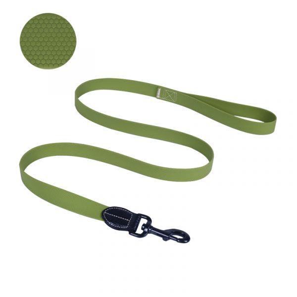 Soft Dog Leash (35)
