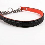 dog chain collar (7)