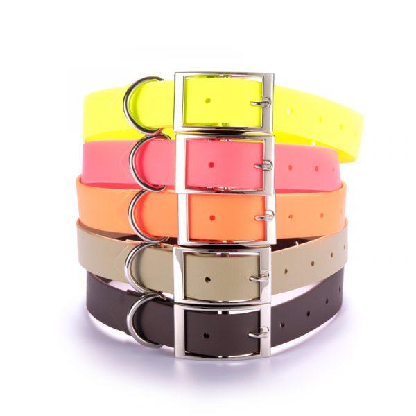 pvc collar (14)