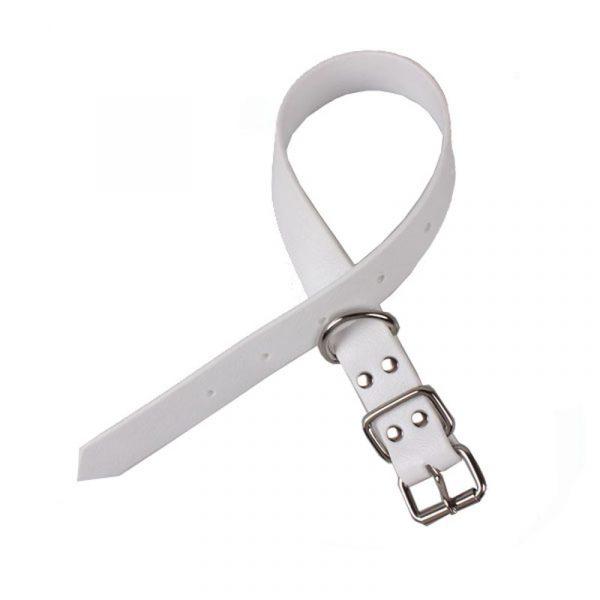 pvc collars (50)