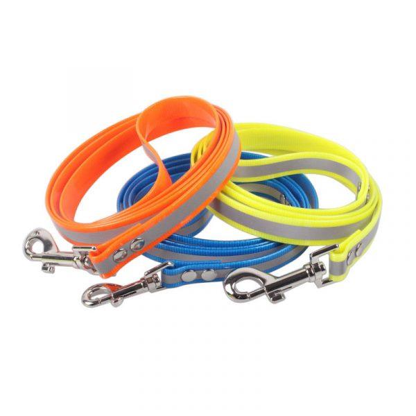 reflective dog leash (37)