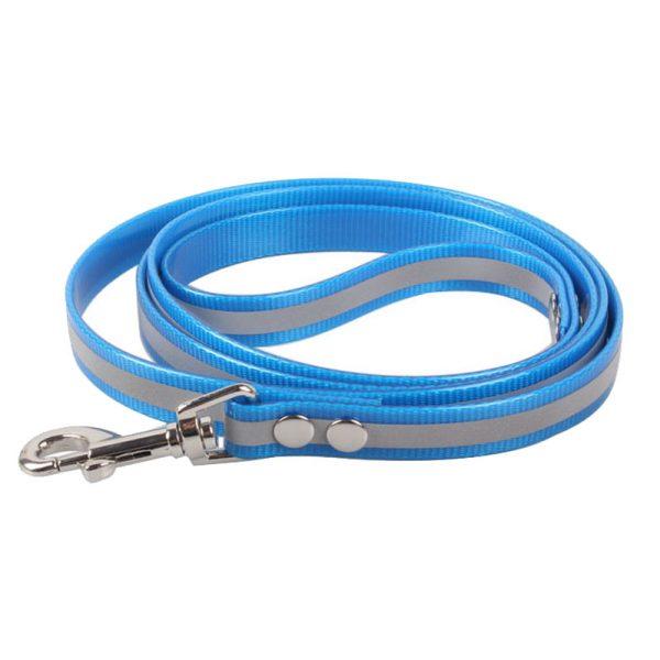 reflective dog leash (38)