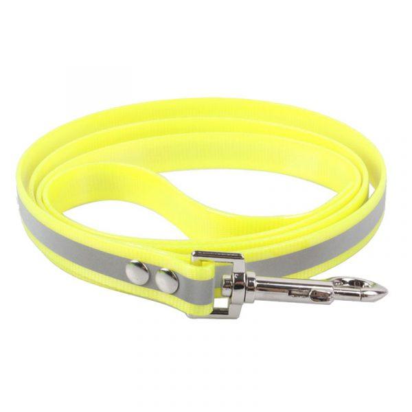 reflective dog leash (39)