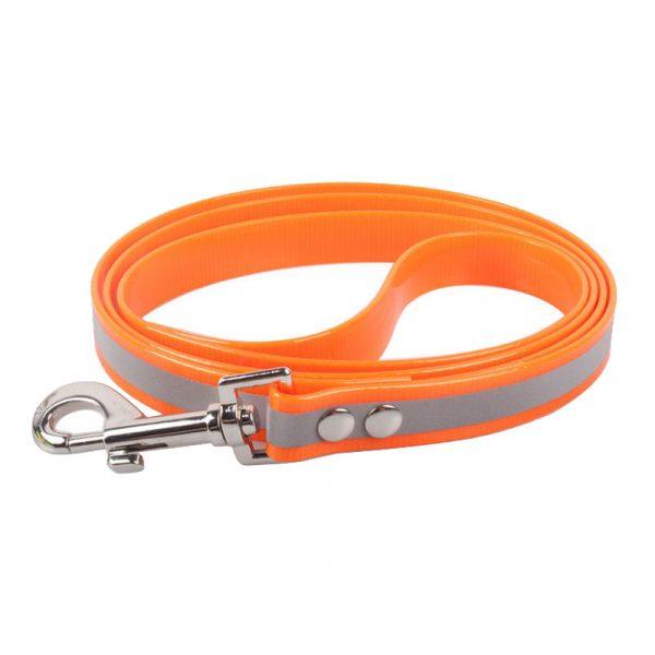 reflective dog leash (40)