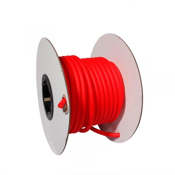 round rope webbing (1)