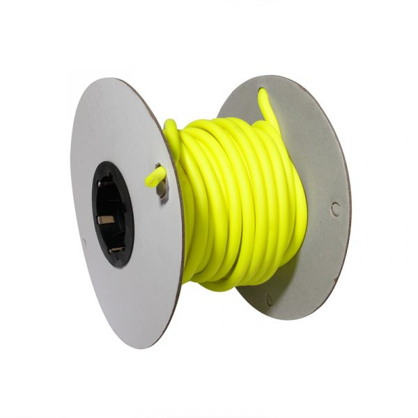 round rope webbing (3)