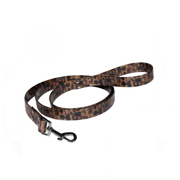 tpu dog leash (26)