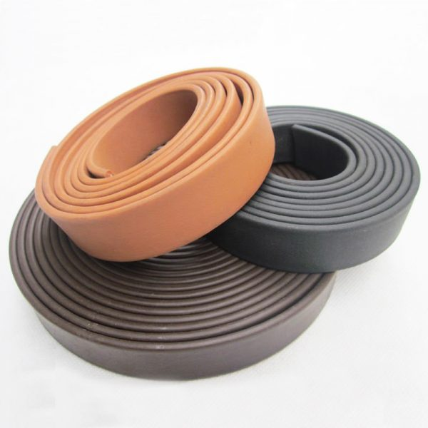 PVC webbing (2)