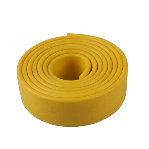 pvc coated webbing (19)