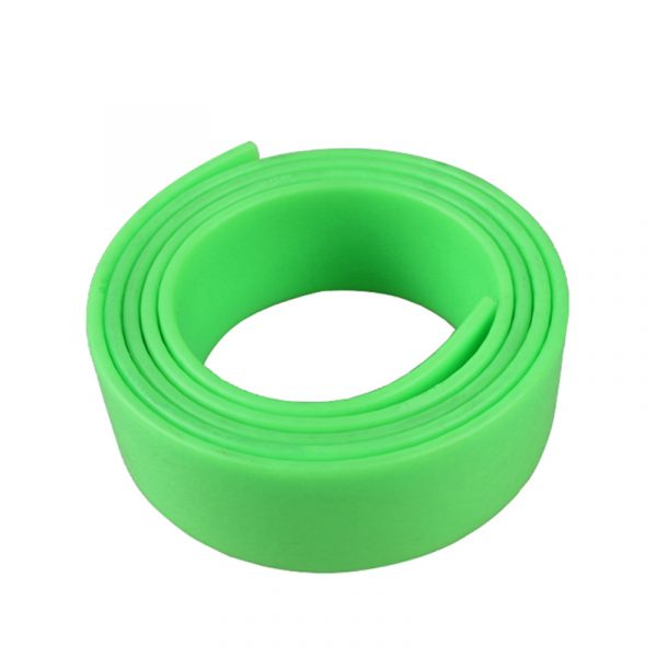 pvc coated webbing (22)