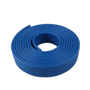 pvc coated webbing (23)