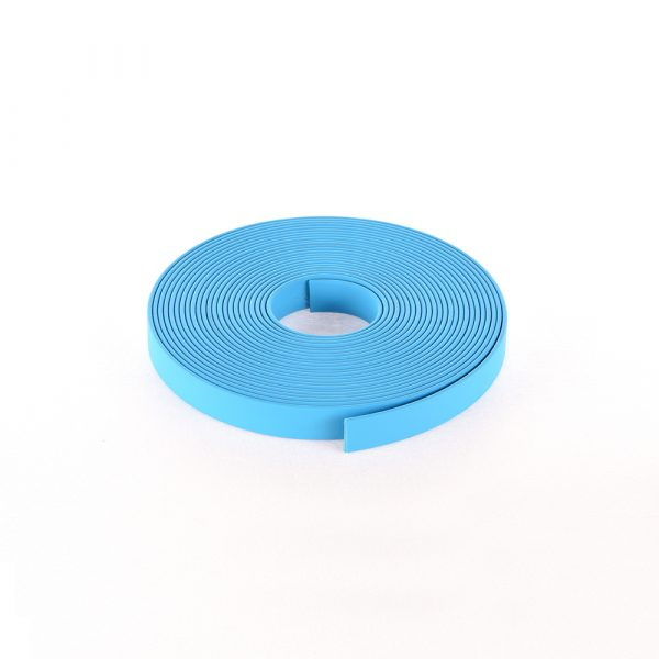 pvc coated webbing (46)