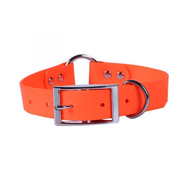 PVC DOG COLLAR (2)
