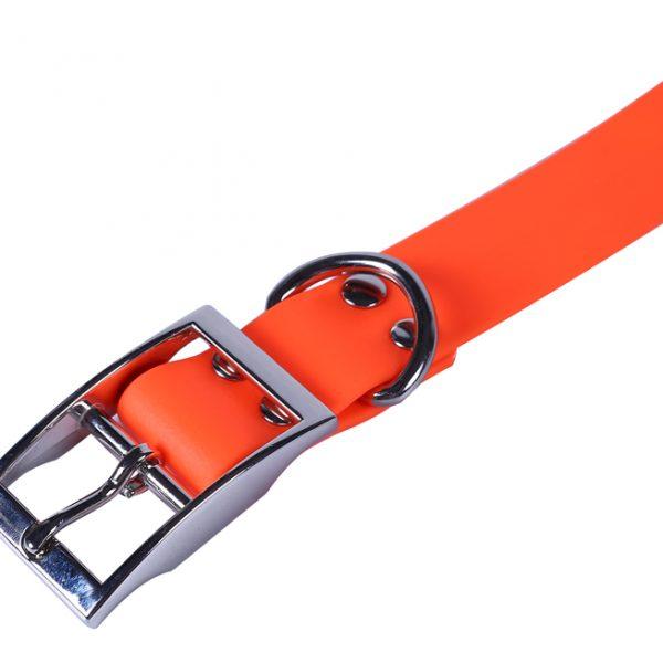 PVC DOG COLLAR (7)