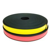 PVC coated webbing 14