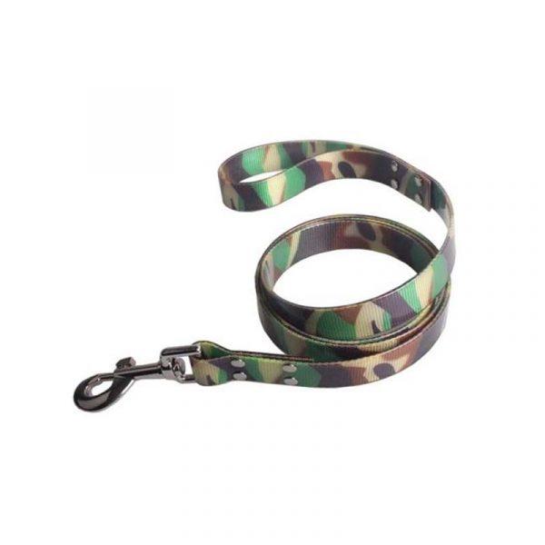 camo leash (5)