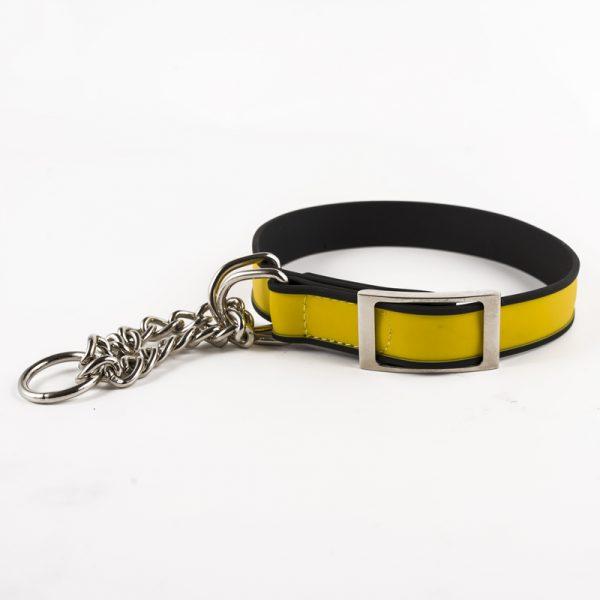 dog chain collar (1)
