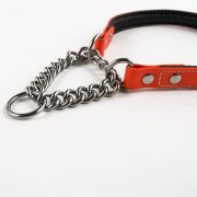 dog chain collar (3)