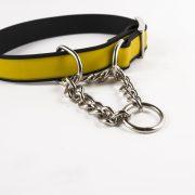 dog chain collar (8)