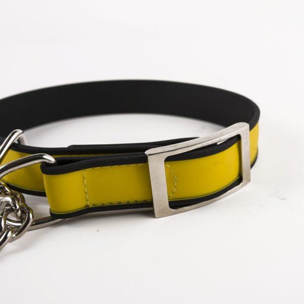 dog chain collar (9)