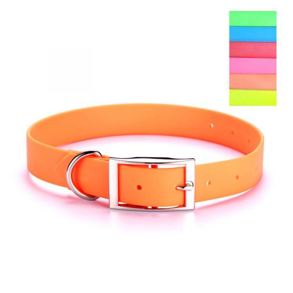 pvc collar (15)