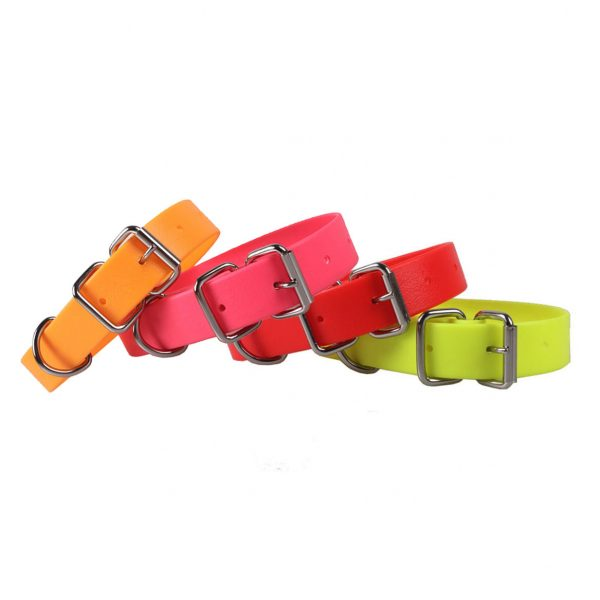 pvc collars (42)