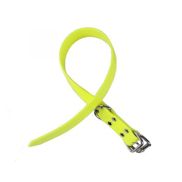 pvc collars (54)