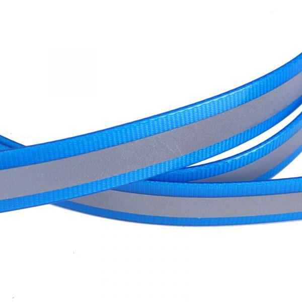 reflective dog leash (2)