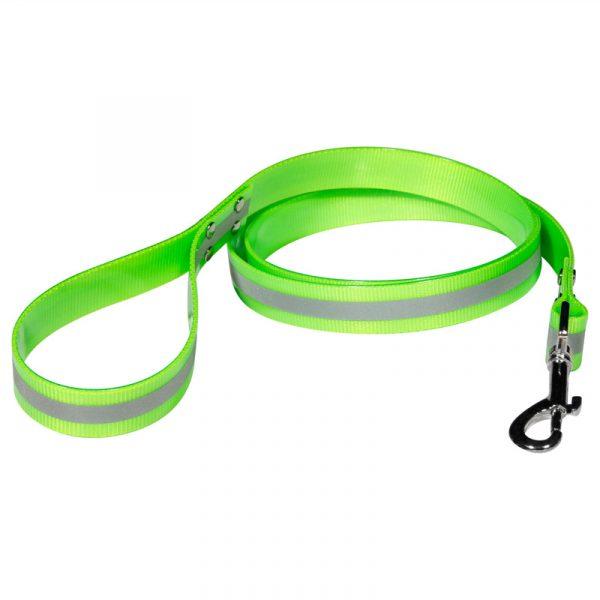 reflective dog leash (44)