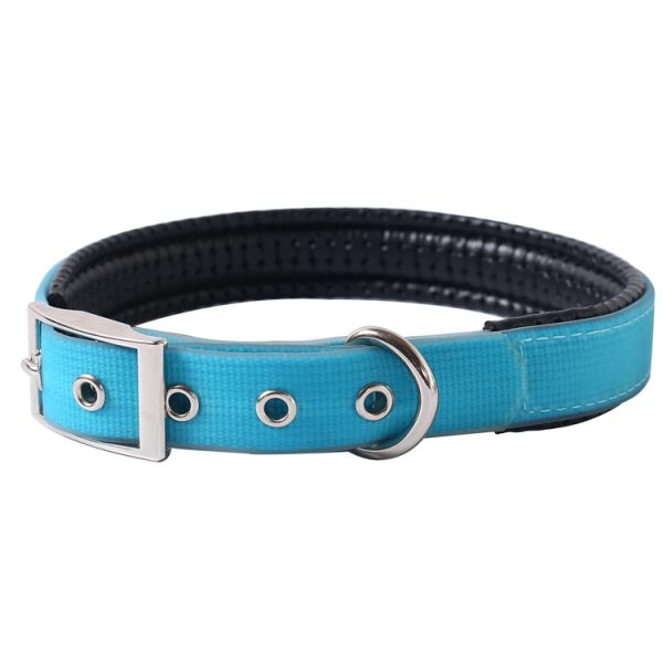 soft pvc collar (17)