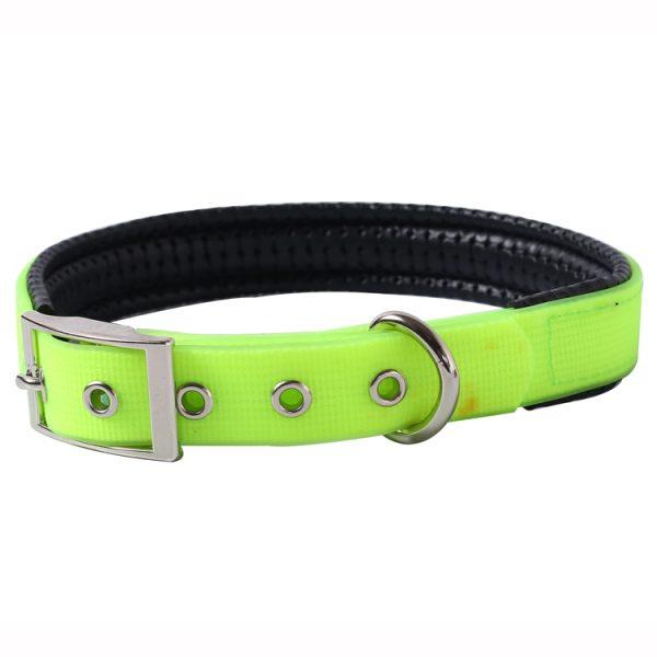 soft pvc collar (29)