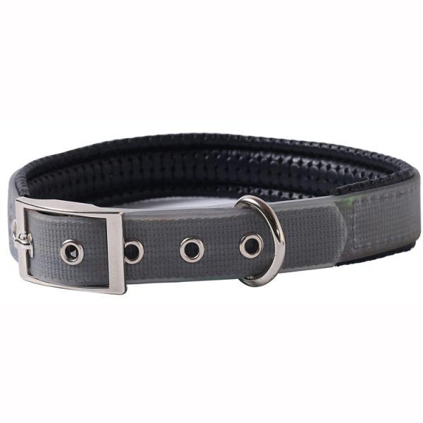 soft pvc collar (41)