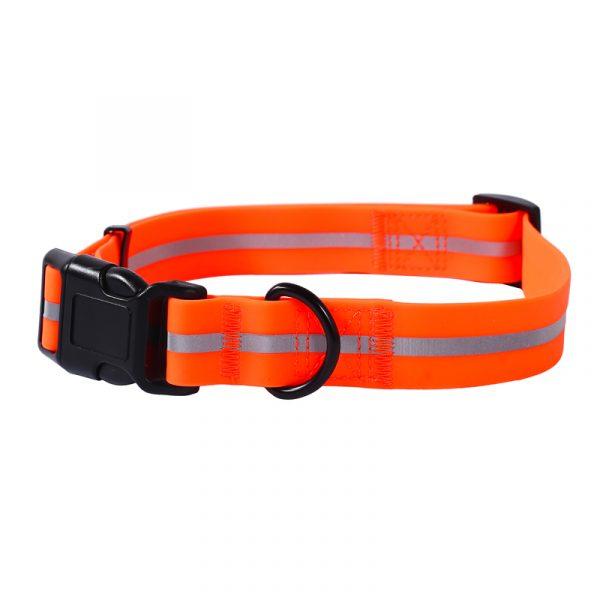soft pvc collar (47)