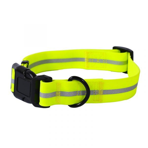 soft pvc collar (55)