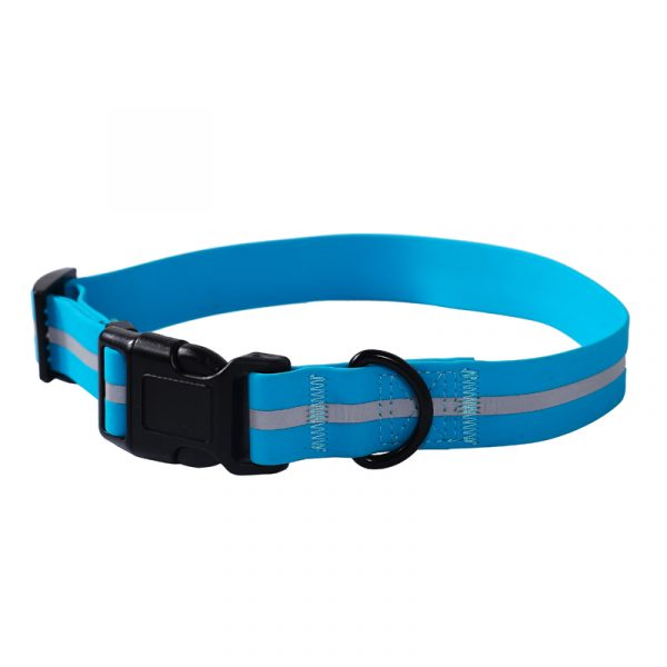 soft pvc collar (58)
