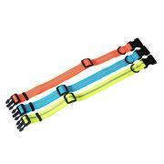 soft pvc collar (60)
