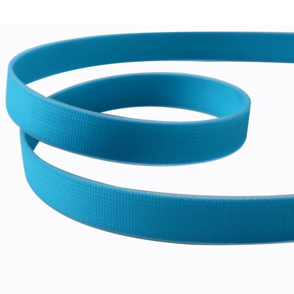 soft pvc leash (30)