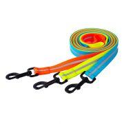 soft pvc leash (42)